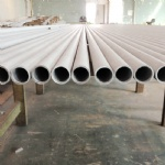 ASME SA790 S32205 duplex stainless steel tube