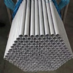 ASTM A312 304 316 321 stainless steel pipe