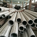 ASTM A335 P11 Seamless alloy steel tube