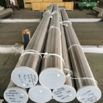 Stainless steel tube ASTM A213 TP202