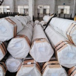 BS3059 seamless boiler tube