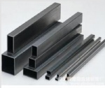 ASTM A53 steel hollow section
